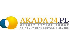 Akada24pl Kule Styropianowe Jajka Oponki I Inne Wyroby